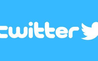 Twitter test nieuwe DM audio functie!